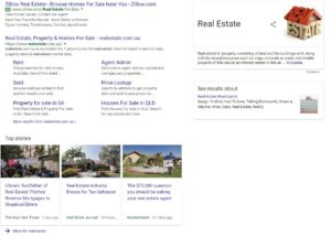 real-estate-seo-results